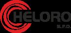 Heloro s.r.o.